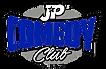 Jp' logo.png
