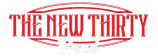 THE_NEW_THIRTY_BAND_LOGO_web (2).png