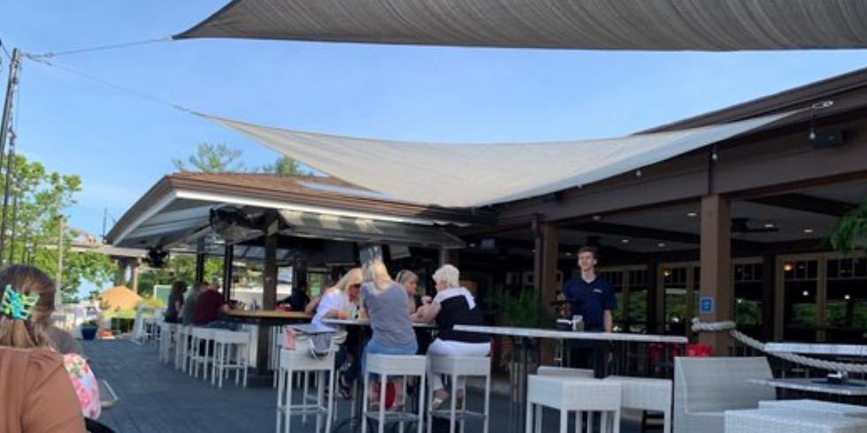Woodbridge, VA - The Harbour Grille