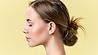 rinoplastia, operación de nariz vigo