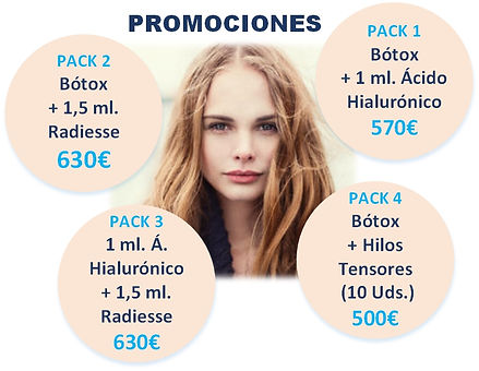 Packs_estética_rejuvenecimiento_2019.jpg