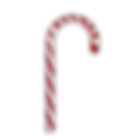 candy-cane-434099_1920.png