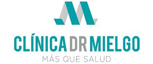 Clinica Dr Mielgo: otorrino vigo y estetica vigo. Rinoplastia vigo, Botox vigo, Hialuronico vigo