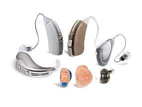 otorrino-vigo-audifonos