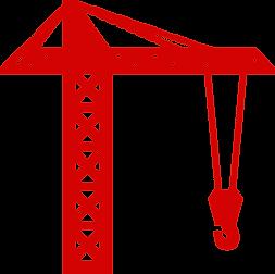 crane 2.png