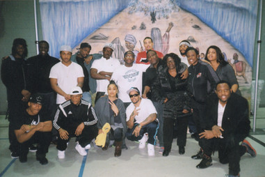 prison-group-2_edited.jpg