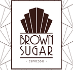 brown sugar espresso.png