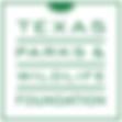 TPWF-Logo_2015_4C.png