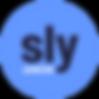 slyjr_blue_white_circle_lightblue.png
