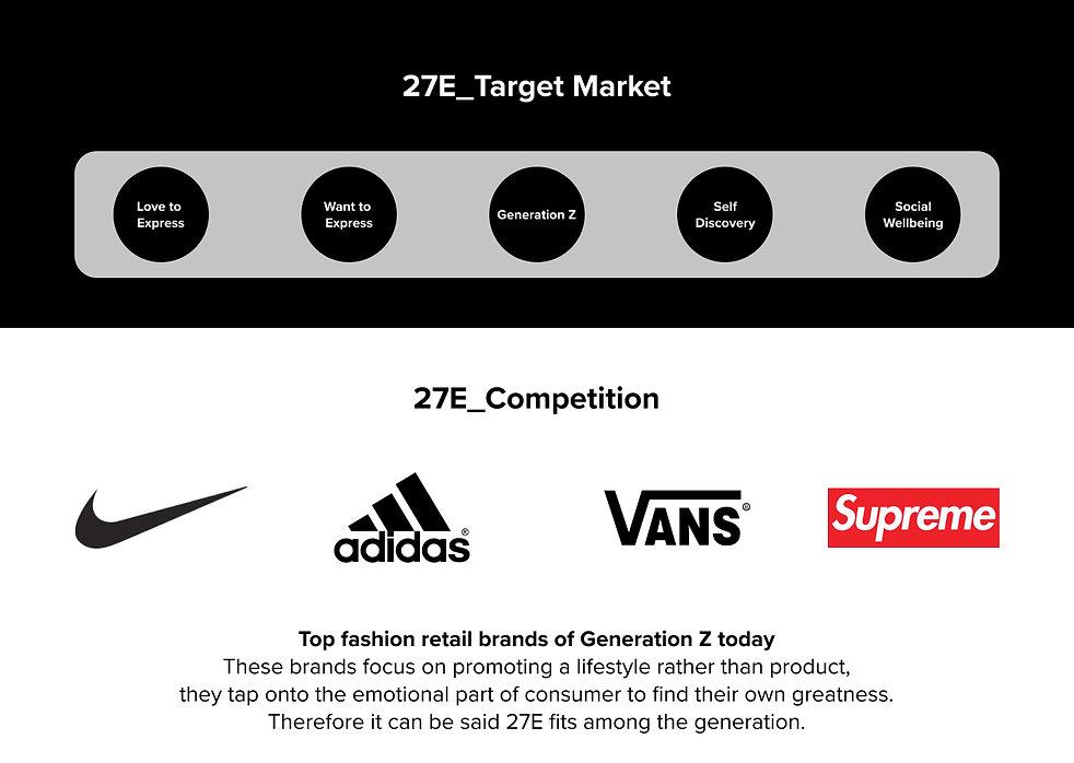 27E Case Study_Target Market.jpg
