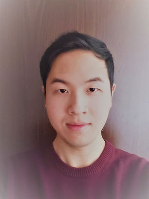 Min_Profile.jpg