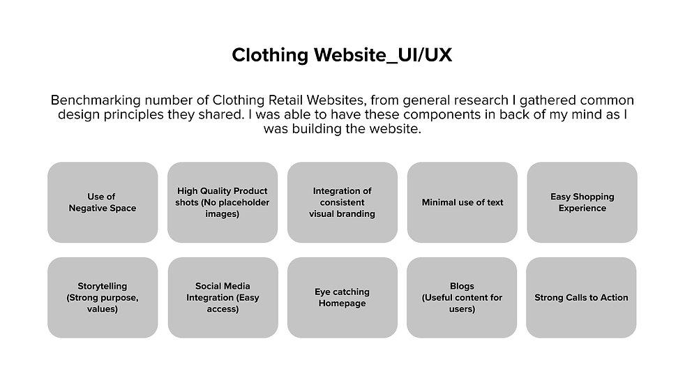 27E Case Study_UIUX Components.jpg