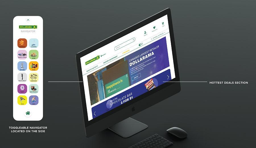Dollarama Website Rebrand Final-03.jpg