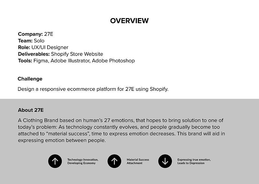 27E Case Study_Overview.jpg