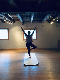 Yoga_Tindelandet.jpg