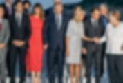 Un_G7_aux_allures_d'une_réunion_de_famil