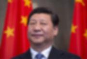 Quand_la_Chine_bouscule_l'ordre_capitali