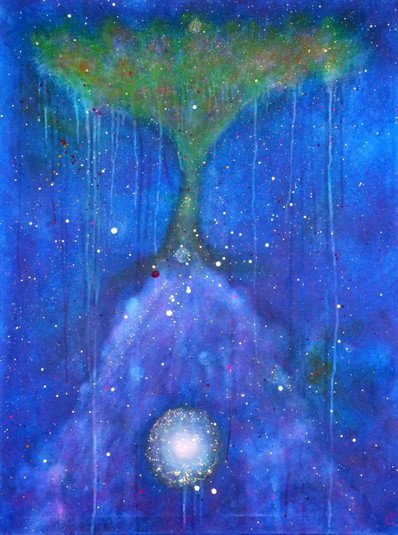 6 Tree of Life, 60x80 acryl.jpg