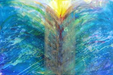 30 Phoenix Rising, 115x75 acryl.jpg