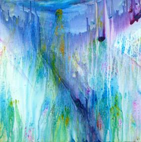 39 Enchanted Forest, 50x50 acryl.jpg