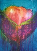 21 Cosmic Rose, 60x80 acryl.jpg