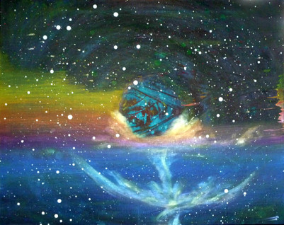 23 Cosmic Alignment, 50x40 acryl.jpg