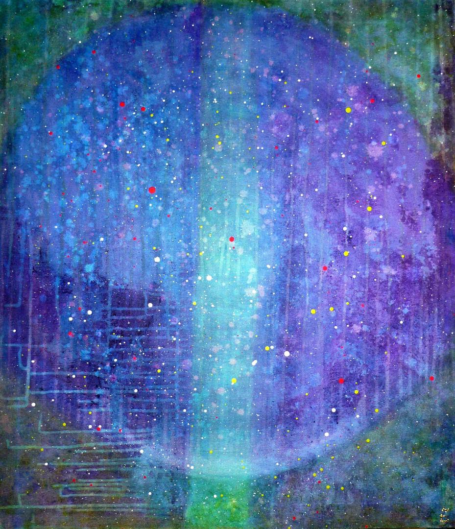 22 Blue Planet, 80x70 acryl.jpg