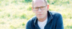 ervaren_business_coach_adviseur_wolter_s