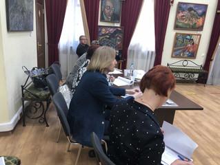 """""""Хранители наследия России"""""""