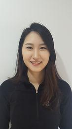 Jennifer Hong profile pic.jpg