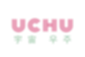 uchu logo.png