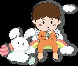 Easter cartoon6.png