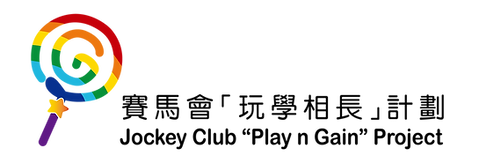 Caise logo_png version-01.png