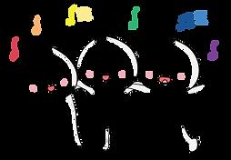 Music cartoon01.png
