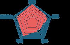 pantagram.png