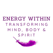 FINAL Magenta Feather Energy Within-9.pn