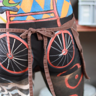 Psychedelic Circus - Bicycle¨.jpeg