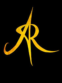AR-black-yellow with text (1).jpeg