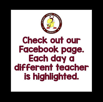 Check out FB.JPG