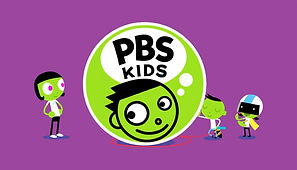 PBS-kids-post.jpg