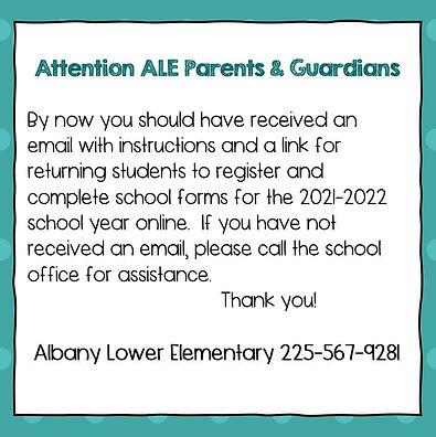 Parents Register Update Online.JPG