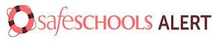Safeschools.JPG