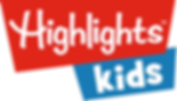 Highlights for Kids.png