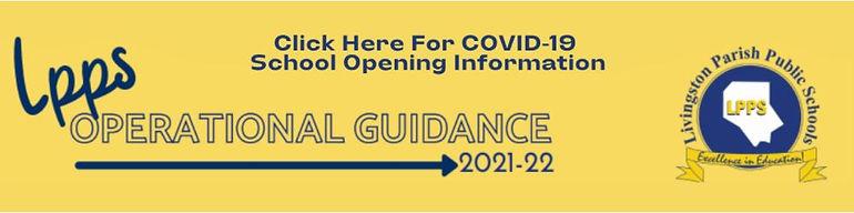 Covid 2021-2022.JPG