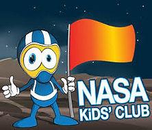 nasa kids club.jpg