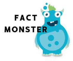 fact monster 1.jpg