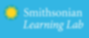 smithsonian learning lab.PNG