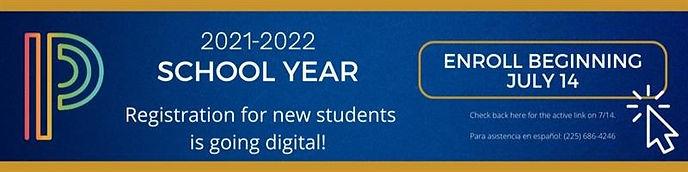 School Registration.jpg
