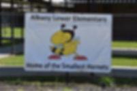 ale sign.jpg