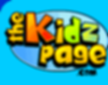 The Kidz Page.png